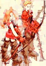 File:Fft-archer.png