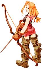 ArcherFemale
