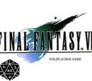 Final Fantasy VII d20 Wiki