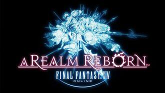 Final fantasy xiv a realm reborn thumb