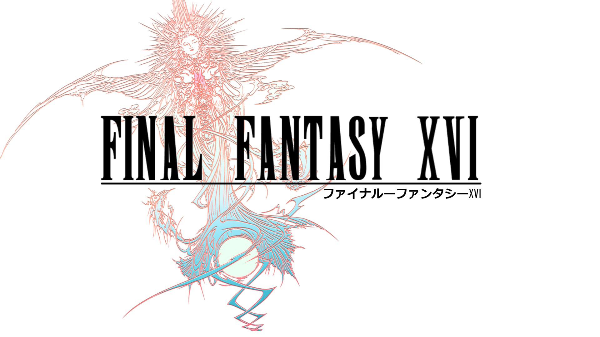 Final Fantasy XVI Wiki | Fandom