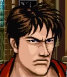 File:Guy FINAL FIGHT ONE.jpg