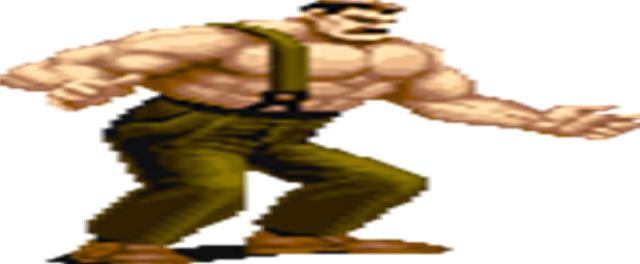 File:Mike Haggar.png