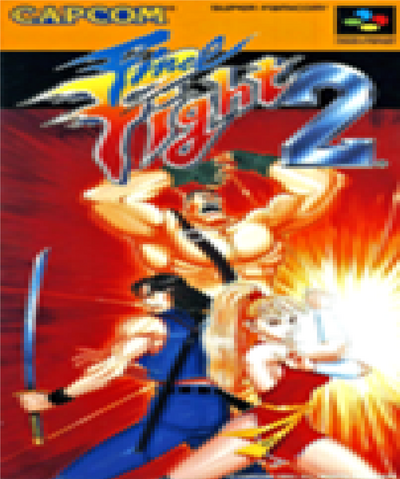 File:Final Fight 2.png