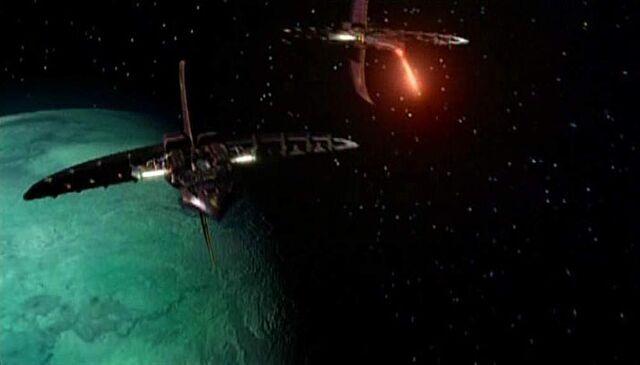 File:Draconian warship.jpg
