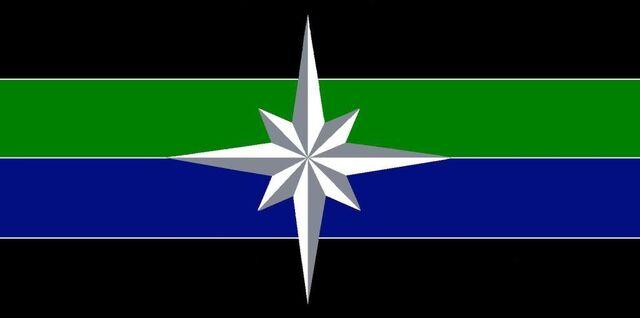 File:Flag of the --Terran Federation--.jpg