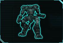 MEC-2 Sentinel