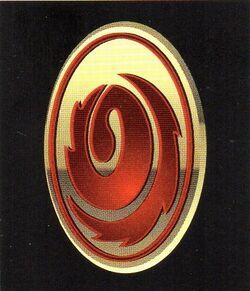 Vaadwaur symbol
