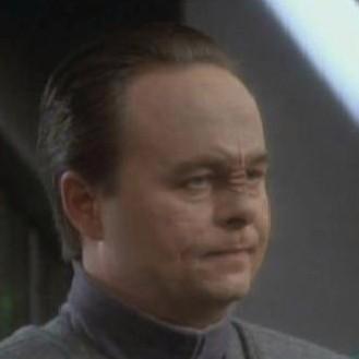 File:Bajoran.jpg