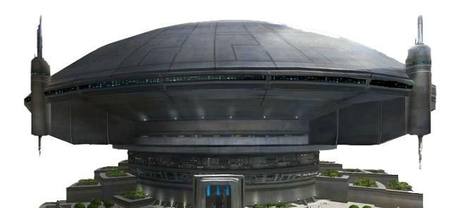 File:Senate building.jpg