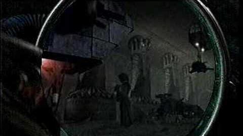 Final Liberation Scene 01
