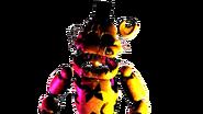 ReaperGFreddy
