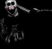 ReaperPuppet