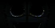 MaskSpring