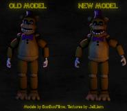 Model+progression-raztxjzy