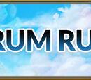 Forum rules FS