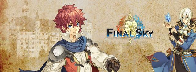 File:FS-US-hero-cover.jpg