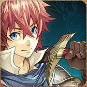 FS-FB-avatar