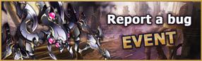 File:Bnr detail s report bug.jpg