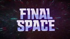 Final-Space-logo