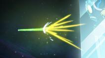 Final Space S2 E13 48