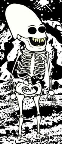 File:Zargonian Skeleton.png
