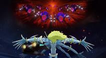 Final Space S2 E13 67