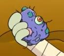 Moonobumps