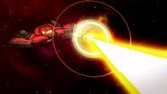 Final Space S2 E5 36