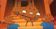 Cookie episode 3