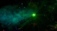Final Space S1 E8 51