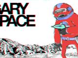 Gary Space (series)