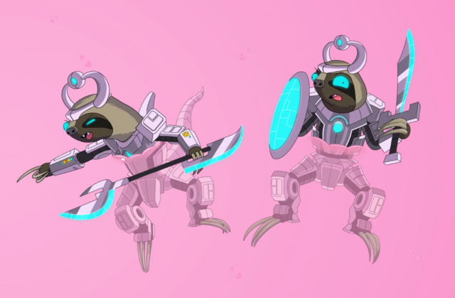 File:Bionic Sloth Warlords.png