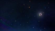 Final Space S2 E13 42