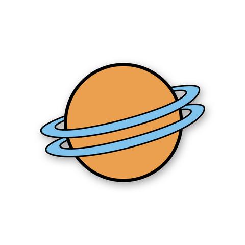 File:Infinity Guard Symbol (Pilot).png