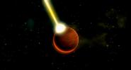 Final Space S2 E3 61