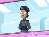 Quinn (pilot)