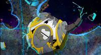 Final Space S1 E10 35