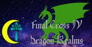 Final Cross 4