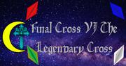 Final Cross 6