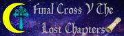 Final Cross 5