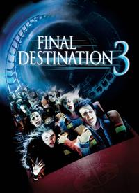 final destination all parts free download