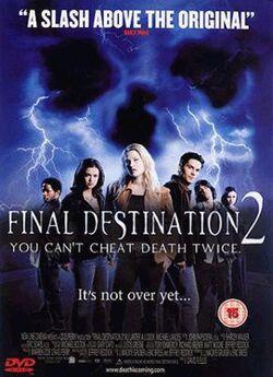 FinalDestination2(2003)