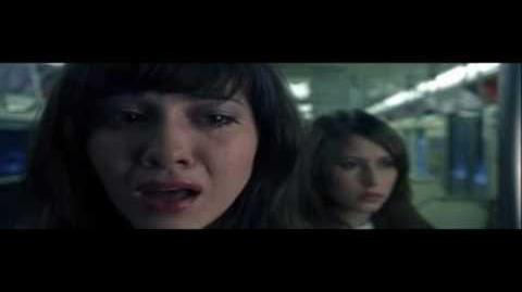 Final Destination 3-Tears Don't Fall(part 2)-0