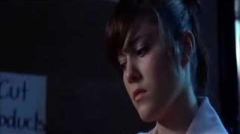 Final Destination 3 - Erin's Death