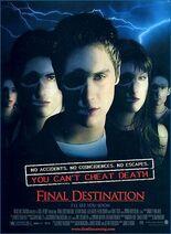 Final destination ver1