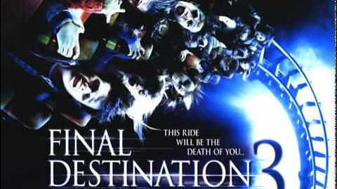 Final destination 3 - Love Train - YouTube.flv