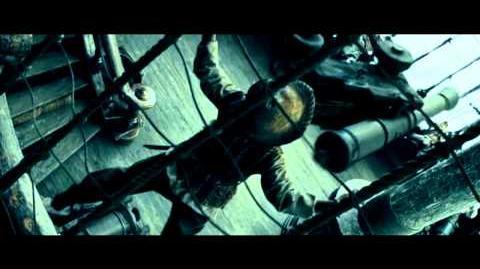 Final Destination 6 Concept Trailer