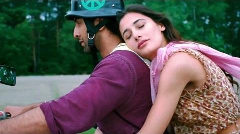 """""""Tum Ho Rockstar Full Song"""" Ranbir Kapoor Nargis Fakhri-0"""