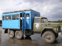 800px-ZiL-131 based Off-road bus